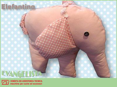 05_elefantino