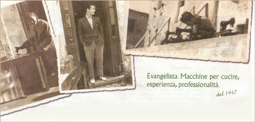 Evangelista1947
