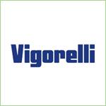 p3_vigorelli