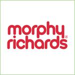 p4_morphis