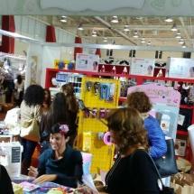 HobbyShow_10-ott-2015-EmanuelaTonioni-standEvangelista (3)