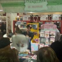 HobbyShow_10-ott-2015-EmanuelaTonioni-standEvangelista (6)