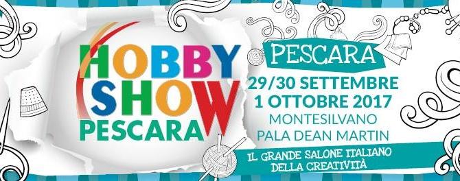 Hobby Show 2017